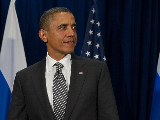 Эксперт: решение Обамы о приезде в Москву в мае будет зависеть от внутренней политики в США
