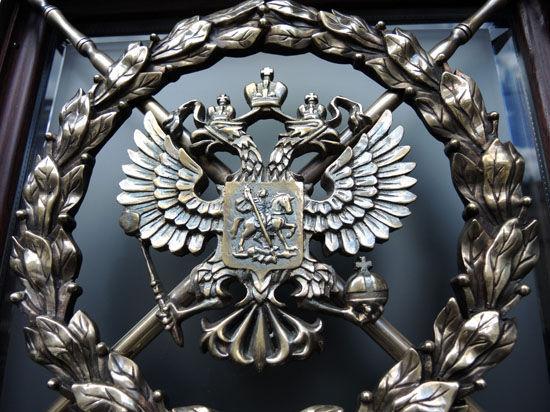 МИД РФ прокомментировал возможные санкции Запада