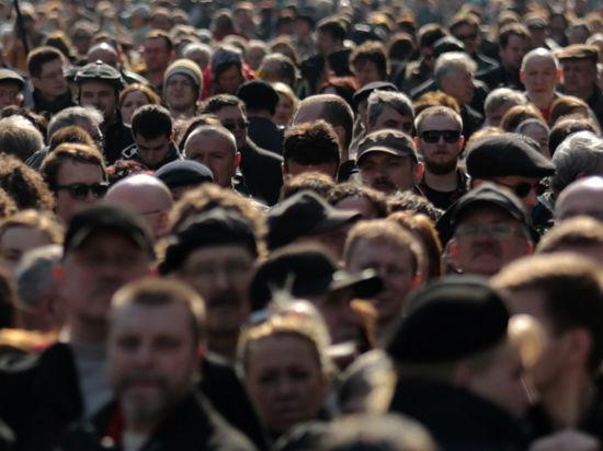 Революция перед курортным сезоном приведет Абхазию на грань разорения