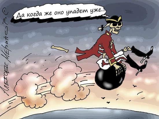 Владимир Мединский лоббирует поправки в законодательство о туротрасли