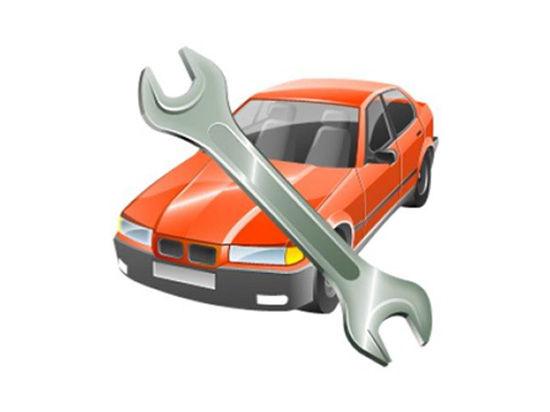 Водители выбирают сервис по оборудованию и ассортименту услуг
