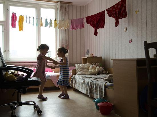 13 тысяч беженцев стали гражданами России