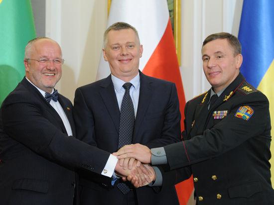 Юлию Тимошенко обвиняют в «сливе» достойной кандидатуры