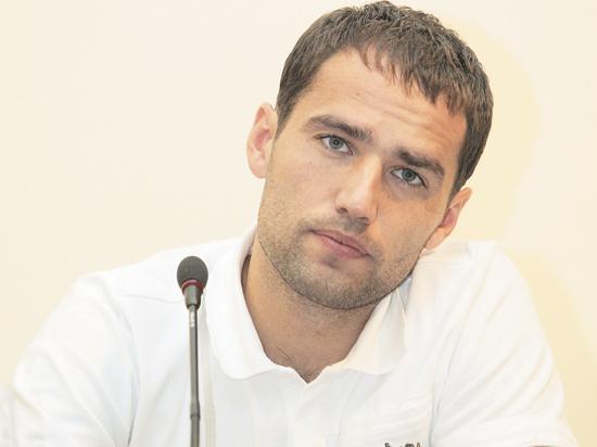 7 самых заметных трансферов российских клубов вмежсезонье. Рейтинг «МК»