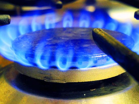 Газовыми плитами запретят обогревать дома