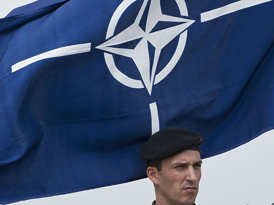Россия хочет «стопроцентной гарантии» от приема Украины в НАТО: возможно ли это?