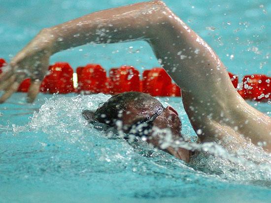 Плавание: Шесть медалей чемпионата Европы, лишь три – в олимпийских дисциплинах