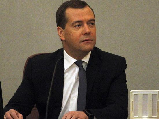 Россия отключит Украине газ, если до 3 июня не поступит никакой предоплаты
