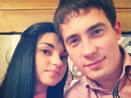 Вдова погибшего в Шереметьево Артёма Чечикова взыщет с аэропорта 30 млн рублей