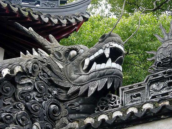 Почему мы так мало знаем о Китае?