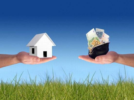 Начнем с того, что вторичное жилье вторичному жилью рознь