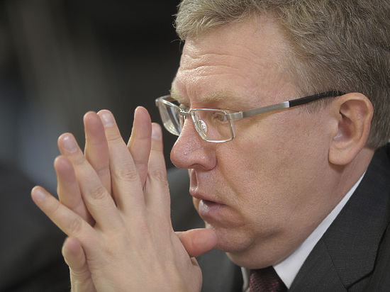 Медведев предложил правительству ничего не делать