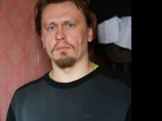 Воротникова экстрадируют из Италии: Лидера арт-группы «Война» нашел Интерпол