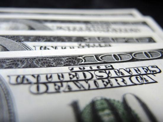 Офшоры российских бизнесменов на 120 млрд долларов могут амнистировать