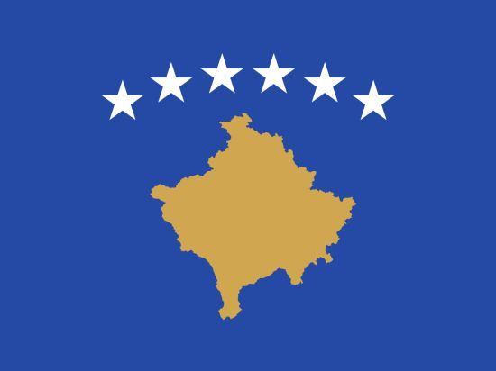 Новые санкции: Косово решило наказать Россию за