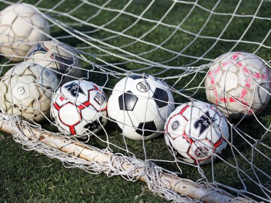 «Торпедо» и «Амкару» запрещено регистрировать новых игроков решением РФС