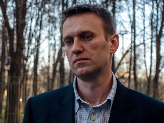 Дело Навального и «Ив Роше»: «Вы понимаете, что разрушили фабулу обвинения?»