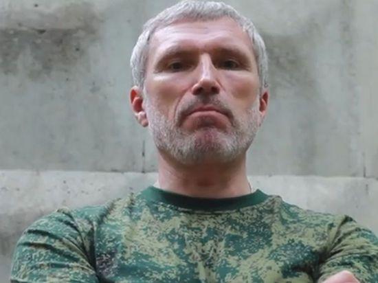 Уикенд в блокадном Донбассе