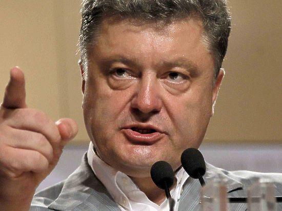 На Украине объявлен траур по погибшим на шахте Засядько в Донбассе