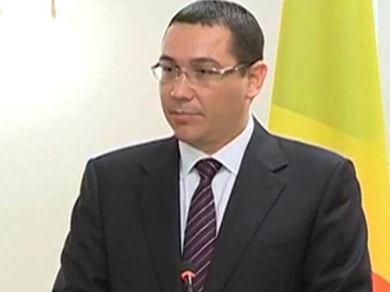 Почему Россию удивило заявление, что Румыния надумала поглотить Молдавию
