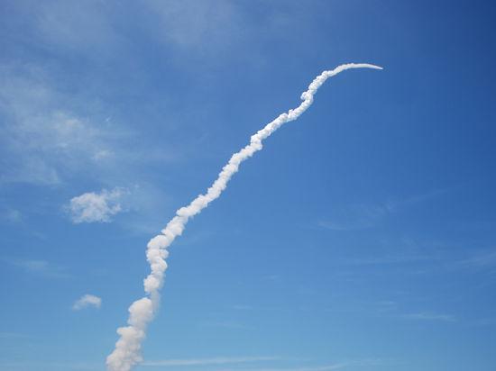 Россия позаимствует ракетные стратегии США?