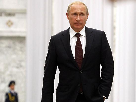 Польша объяснила, почему не прислала Путину приглашение нагодовщину освобождения Освенцима