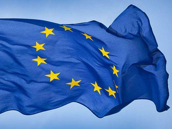Европе прогнозируют экономический хаос в 2015 году