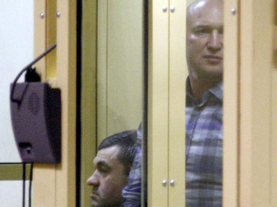 В связи с расстрелом юриста в Подмосковье адвокаты обсудят свою безопасность