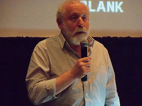 Юрий Норштейн: «Я мрачно настроен по отношению к тому, что происходит в стране и в кинематографе в частности»