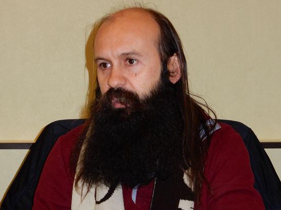 Командир сербских добровольцев в Новороссии: «На родине меня обвинили по двум статьям»