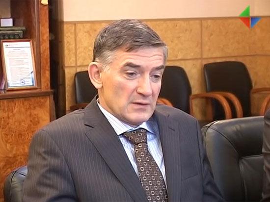 Полиция нагрянула с обысками к ректору МИФИ Михаилу Стриханову