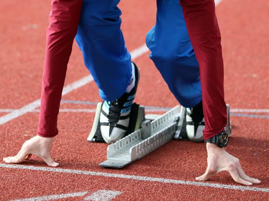 Чемпионат Европы по легкой атлетике. Тренер Чегин – в Цюрихе, медали есть!
