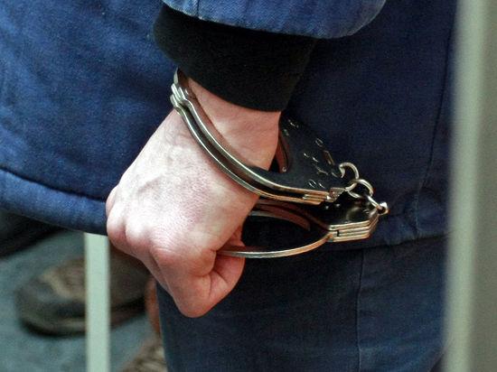 В Москве за квартирную кражу осужден сын легендарного футболиста Виталия Дараселии