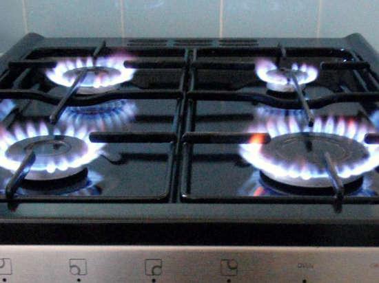 В Киеве полностью отключили горячую воду из-за дефицита газа - подготовка к зиме