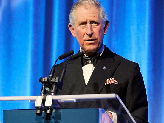 Наследник британского трона с сердцем короля: биография принца Чарльза вызвала бурную реакцию