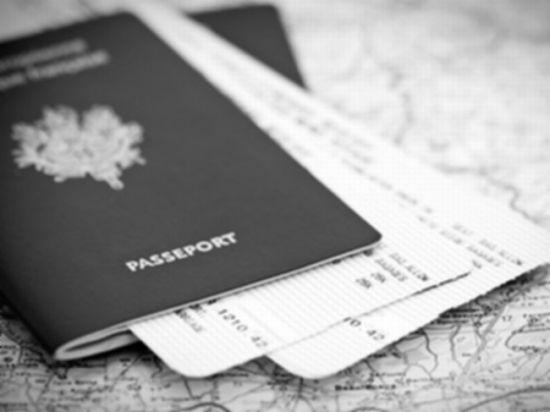 Госдеп: на Украину и в Крым лучше не ездить