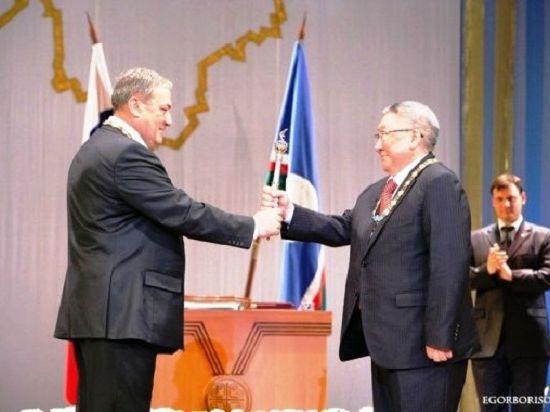 Три новшества на выборах-2014 в Якутии