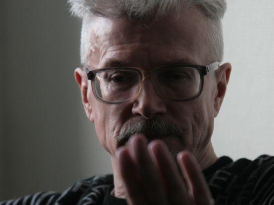 """Лидер """"Другой России"""" потребовал освободить нацбола Миронова, распылившего газ на концерте Макаревича"""