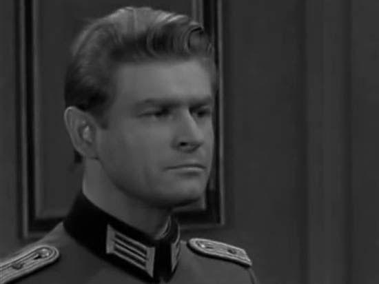 Известный польский актер Станислав Микульский скончался в возрасте 84 лет