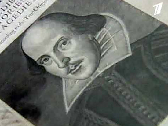 Как завязался роман Америки с Шекспиром?
