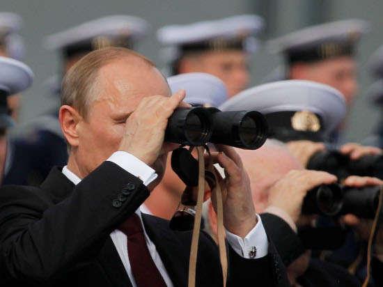 Новые украинские санкции против компаний с российским капиталом