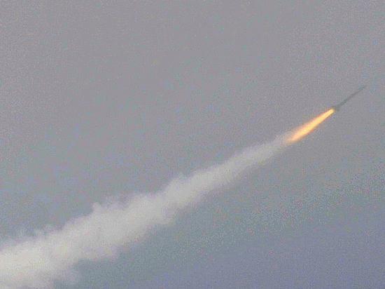 Вашингтон обвинил Москву в нарушении договора 1987 года о крылатых ракетах