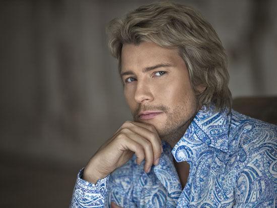 Николай Басков: «Я не собираюсь пока жениться»