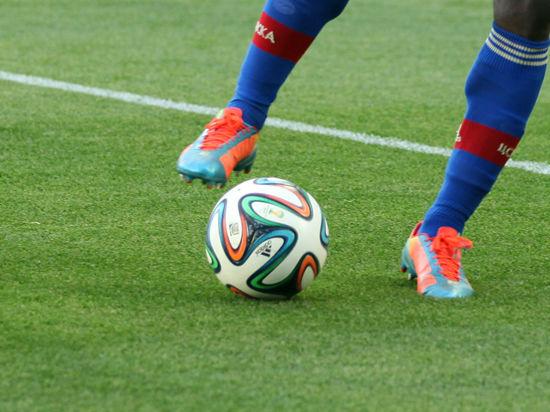 Болельщики «Крыльев Советов» попытались разобраться с футболистами