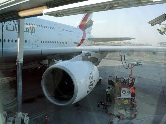 Порядок возврата пассажирам стоимости авиабилетов изменится в скором времени