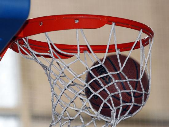 В полуфинале чемпионата мира по баскетболу Сербия сыграет с Францией, а США — с Литвой