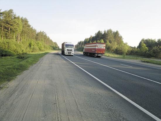 Путешествуя автостопом, можно посмотреть мир практически задаром