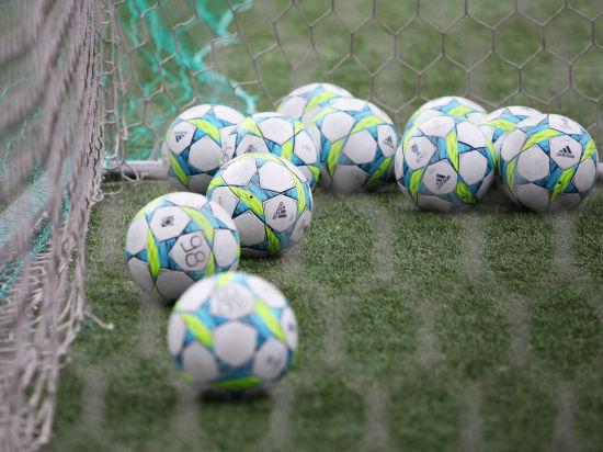 Чемпионат мира по футболу. Южная Корея - Алжир: перед матчем с Россией африканцы устроили голевую феерию