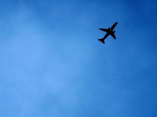 Air France продолжает бастовать