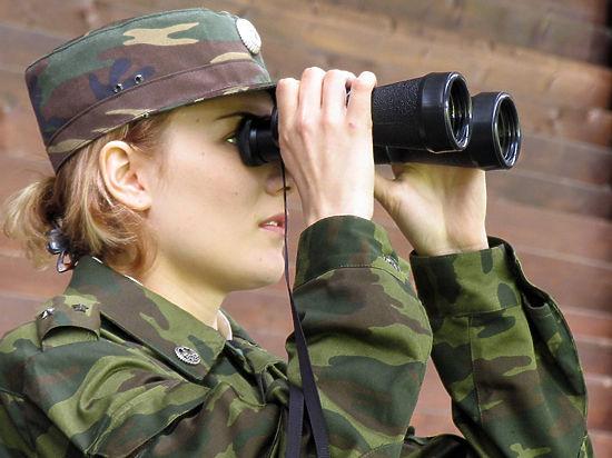 Военная непредсказуемость: МИД РФ обеспокоен позицией Запада